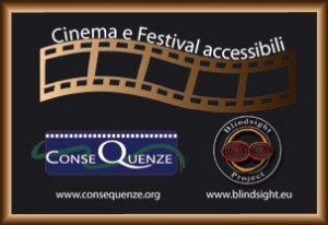logo_cinema_accessibile