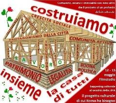 architettura-cultura-roma6d