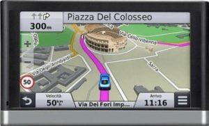 navigatore_roma