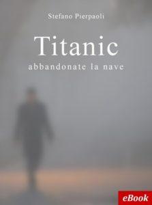 titanic-cop3